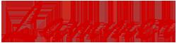 Logo of Tischlerei & Wagnerei Lammer
