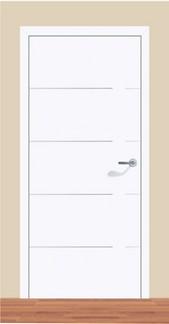 bautischler tischlerei wagnerei lammer. Black Bedroom Furniture Sets. Home Design Ideas