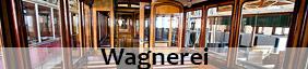 Wagnerei